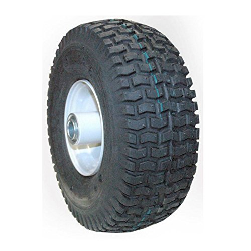 Cortacésped frontal Tire sustituye Snapper 052268 7052267 7050618 ...