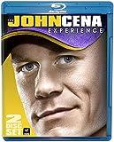 John Cena Experience [Blu-ray] [Import]