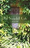 The Snowshill Cats, Frances Ball, 1425981887