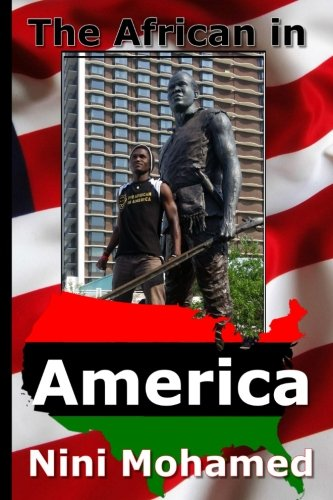 Download The African In America PDF