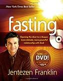 Fasting, Jentezen Franklin, 1616381981
