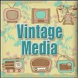Radio, Tuning - Tube Radio: Tuning Across Band Radios, Tuning & Tuners, Dr. Sound Effects