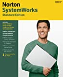 Software : Norton SystemWorks 2008 Standard Edition 11.0