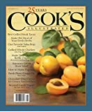 Cook's Illustrated: more info
