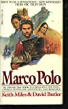 Marco Polo, David Butler and Keith Miles, 0440157544