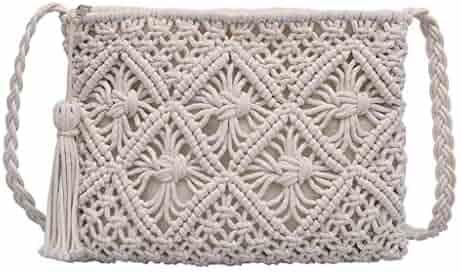 313caeecbc87 Shopping Whites - Nylon - Handbags & Wallets - Women - Clothing ...