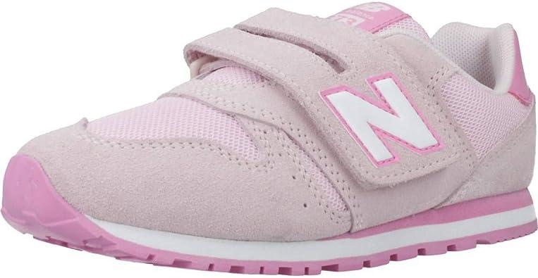 scarpe new balance sportive bambina