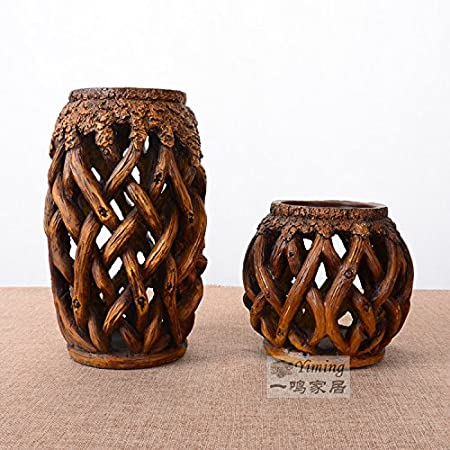 Continental Candle Holders Home Decor Restaurant Decoration Amazon