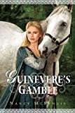 img - for Guinevere's Gamble (The Chrysalis Queen Quartet) book / textbook / text book