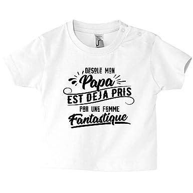 5aca602ccba8f Tee-shirt humour