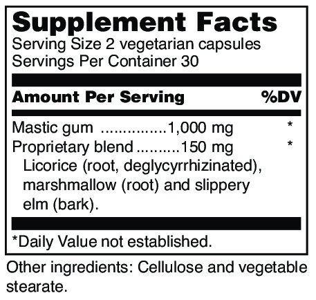 Douglas-Laboratories-Pylori-Plex-Mastic-Gum-Plus-Nutrients-for-Stomach-and-GI-Health-60-Capsules