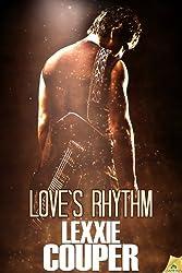 Love's Rhythm (Heart of Fame)
