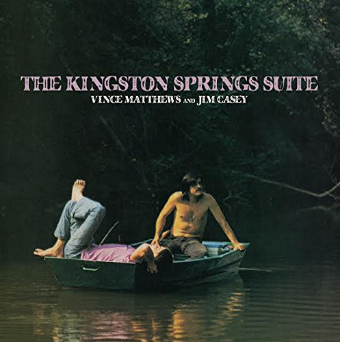 The-Kingston-Springs-Suite