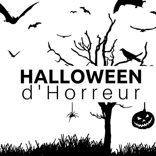 Vibrations d'halloween]()