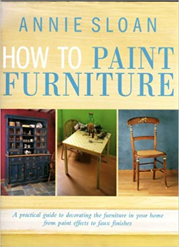 How to Build a Corner Knick-Knack Shelf (Doc Handys Furniture Building & Finishing Series Book 1)