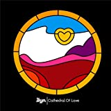Cathedral Of Love by Syn