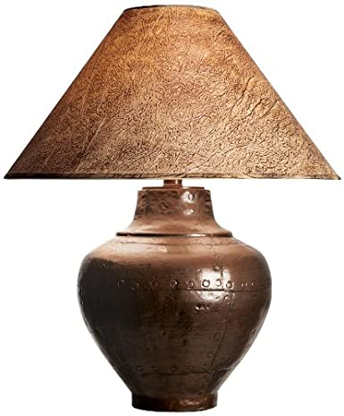 Ordinaire Table Lamp