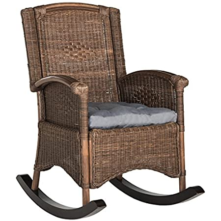 51mbEHPwfTL._SS450_ Wicker Rocking Chairs