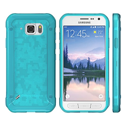 samsung galaxy s6 active case