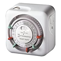 Lighting Timers Product