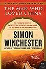 The Man Who Loved China: The Fantas...