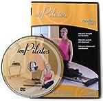 Stamina Level 2 Pure AeroPilates DVD