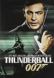 Thunderball by 20th Century Fox