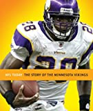 NFL Today: Minnesota Vikings, Sara Gilbert, 0898128625