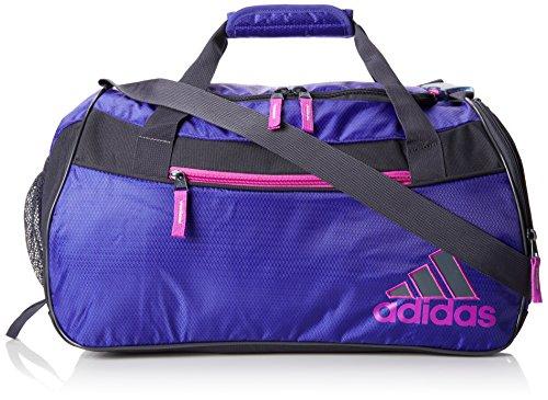 15e6463d4f91 adidas Women s Squad II Club Bag
