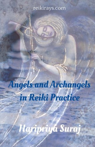 Angels-and-Archangels-in-Reiki-Practice-A-practical-guide