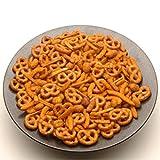 Azar Cajun Snack Mix - 1.5 lb. bag, 6 per case