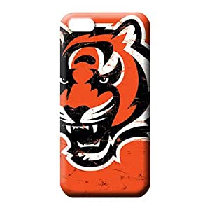 iphone 4 4s Popular Awesome Protective Beautiful Piece Of Nature Cases phone covers cincinnati bengals nfl football