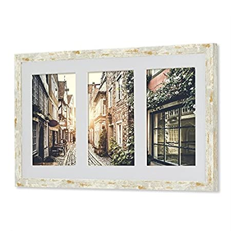 Hanging Wood - G31 Frame for Photos 13 x 18/15 x 20 Photo Frame with ...