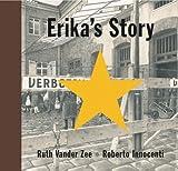 Erika's Story, Ruth Vander Zee, 0898128919
