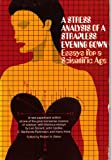 A Stress Analysis of a Strapless Evening Gown: Essays for a Scientific Age