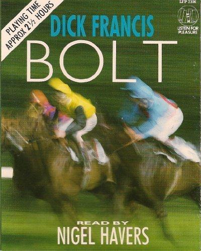 02 Bolt - 4