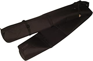 product image for BAGS USA Ski Bag,Single Padded Bag with Full Length Zipper Made in U.s.a.