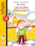 """Afficher """"Les Bulles déboulent !"""""""