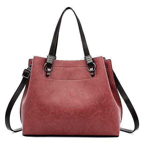 Best Handbags For Women - 5