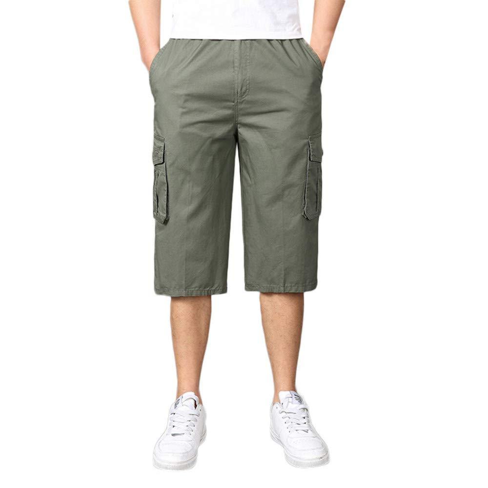 TANLANG Mens Beachwear Board Shorts Quick Dry with Mesh Lining Swim Trunks Basketball Shorts for Men