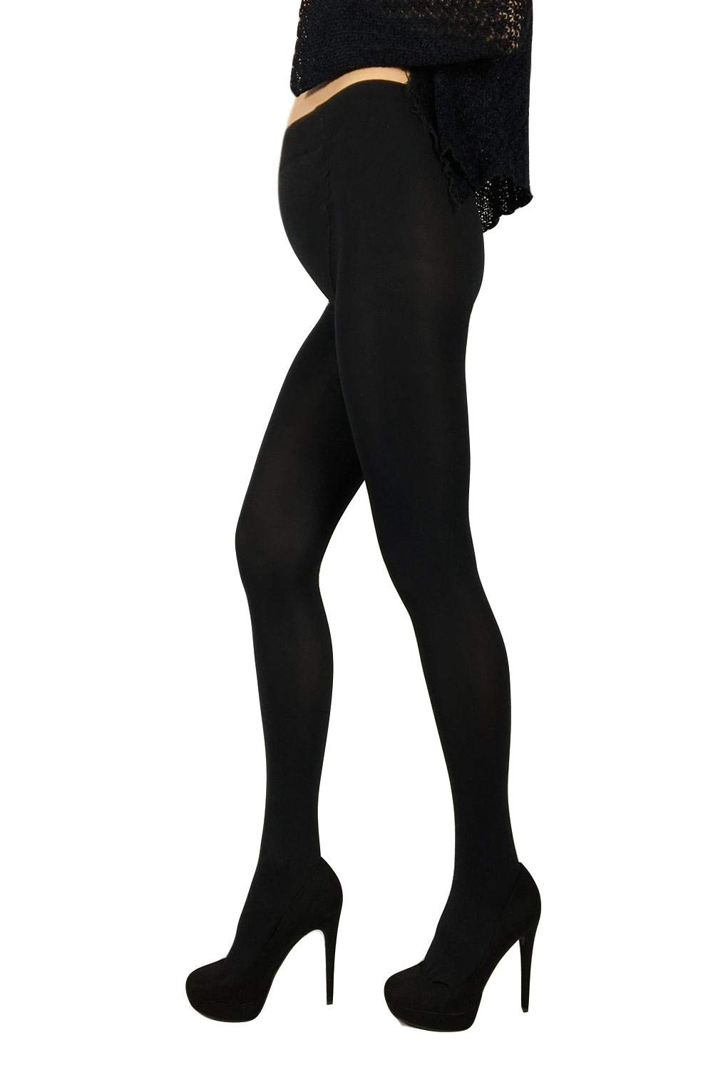 286ea9dfabd5a Tights & Hosiery : Online Shopping for Clothing, Shoes, Jewelry, Pet ...
