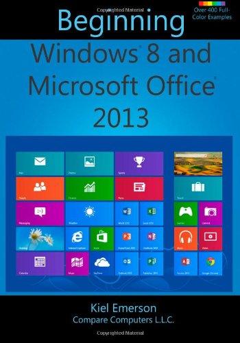 microsoft tools windows 8