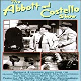 Vol.8: the Abbott & Costello S [Import] - Best Reviews Guide