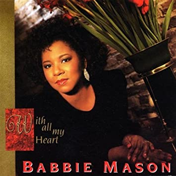 WITH ALL MY HEART BABBIE MASON EPUB DOWNLOAD