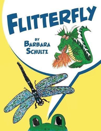 Download Flitterfly pdf epub