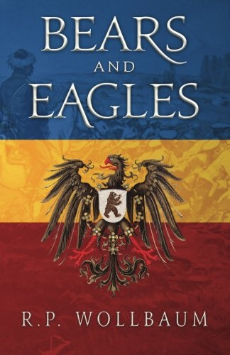 Bears and Eagles PDF