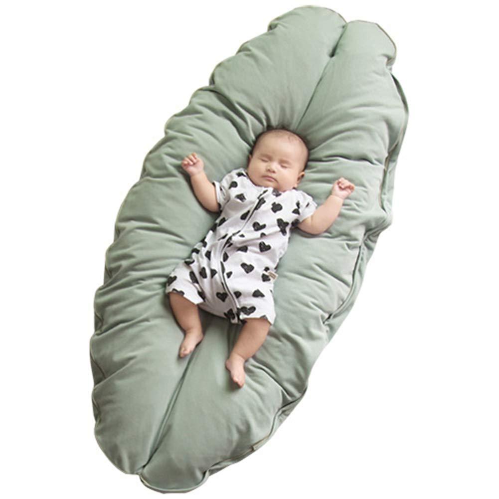 Amazon.com: TQZY Almohadas para mujeres embarazadas ...