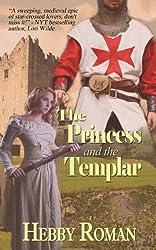 The Princess and the Templar