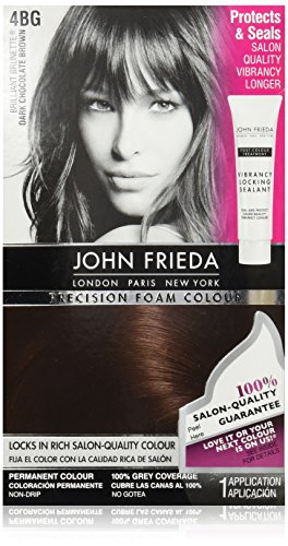john-frieda-precision-foam-colour-dark-chocolate-brown-4bg