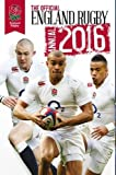 The Official England Rugby Annual 2016 (Annuals 2016)